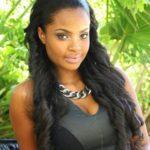 List of Jamaican girls Skype id