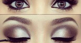 List of Top best Eye Shadows in the world