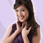 List of Thailand girls Video call