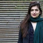 List of Irani girls video call