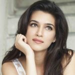 List of Kriti Sanon movies 2017