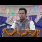 List of Binnu Dhillon movies 2017