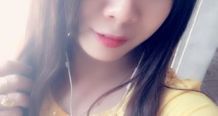 List of Chinese girls QQ Messenger id