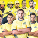 List of Peshawar Zalmi players in PSL 2017