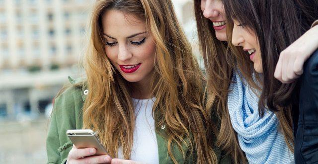 List of Russian girls Skype id