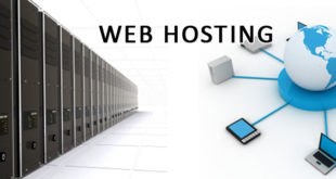 List of Best Web Hosting in Romania 2017