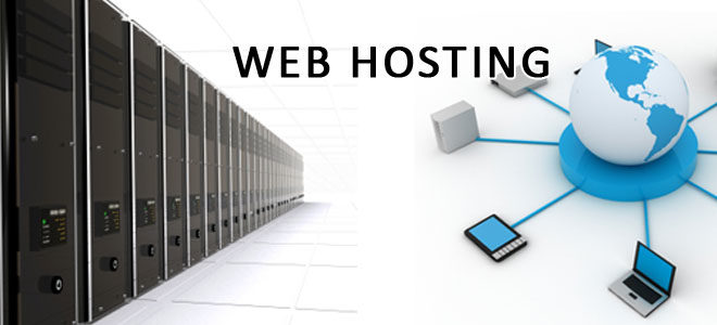 List of Best Web Hosting in Romania 2017