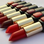 List of Top Best Lipstick brands in India