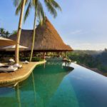 List of Top 5 Star Hotels in Bali Indonesia