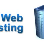 List of best web hosting in Yemen 2017