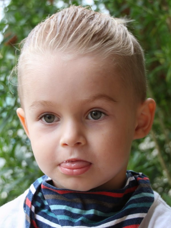 slick hair style list of baby hair cutting name 2222