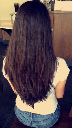 List Of German Girls Hair Cutting Names