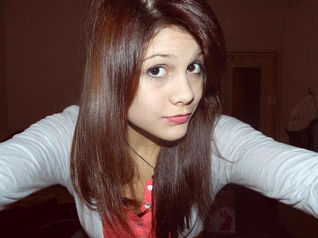 List of Italian Girl Wechat Id