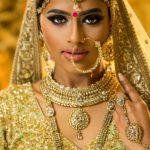 List of Top Jewellery brands in India