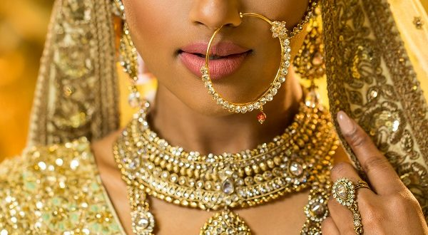 List of Top Jewellery brands in India