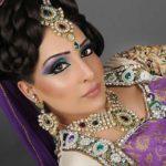 List of Asian Bridals Hair Cutting Name