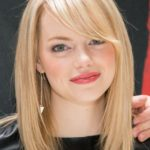 List of Girls Hairstyle name with Picture