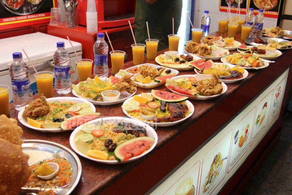 Ramadan 2017 Sehr o Iftar Timing in Bulgaria