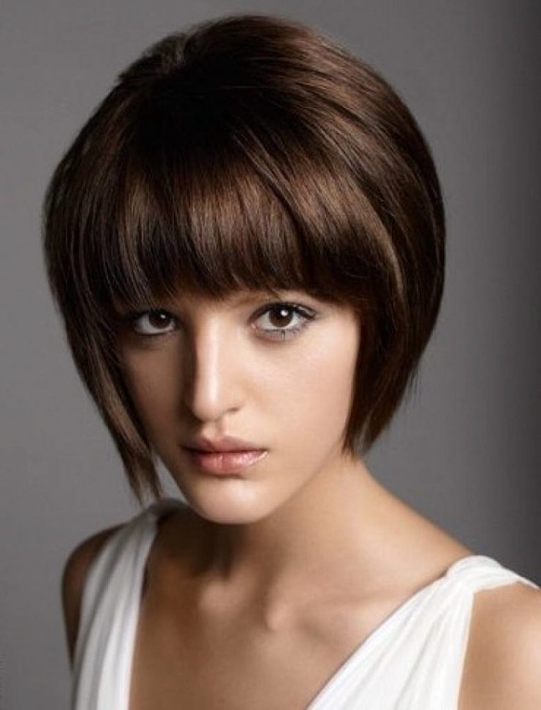 17 Girls best Hair cutting and Hairstyle 2017