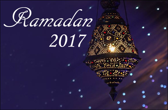 Ramadan 2017 HD Wallpapers for facebook
