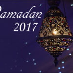 List of Ramadan 2017 Whatsapp Videos