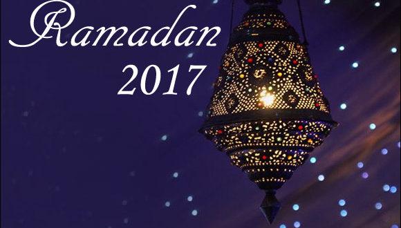 List of Ramadan 2017 Whatsapp Videos