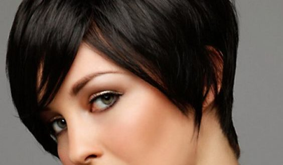 List of Teen Hair Cutting Name with Picture