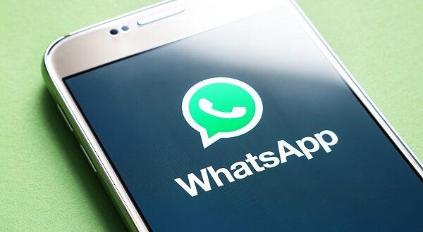 List of AFrican girls Whatsapp Number
