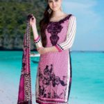 List of Indian girls Salwar Kameez Collection in Summer 2017