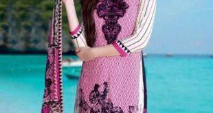 List of Indian girls Salwar Kameez Collection in Summer 2017