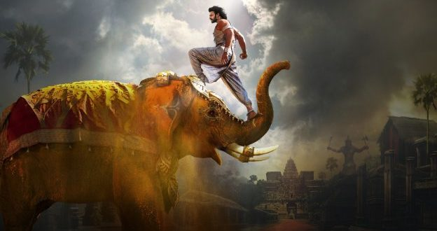 List of New Tamil Movies in Hindi Dubbed 2017