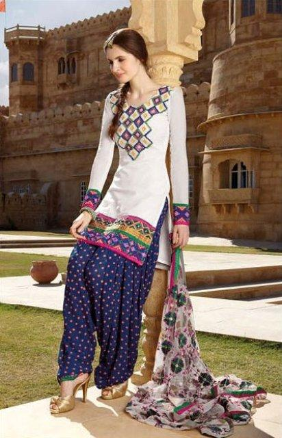 List of Indian girls Salwar Kameez Collection in Summer 2017,Salwar Kameez Collection in Summer 2017, Indian girls Salwar Kameez