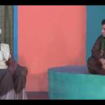 List of Best Pakistani Stage Drama 2017