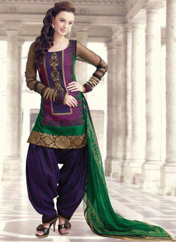 List of Indian girls New summer Kurta Collection 2017