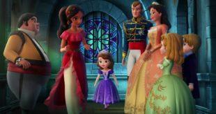 List of Barbie movies in Urdu Dubbed 2017