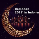 List of Ramadan 2017 Timing in Indonesia