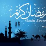 Ramadan 2017 Calendar in Pakistan