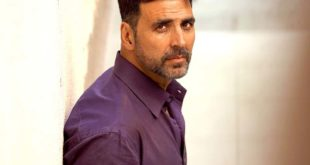 Akshay Kumar upcoming movies 2017, 2018