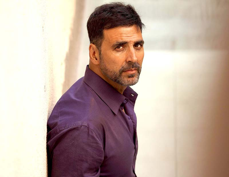 Akshay Kumar upcoming movies 2017, 2018