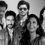 List of Vidyut Jamwal upcoming movies 2017, 2018