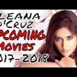 List of Ileana D Cruz upcoming movies 2017, 2018