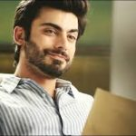 List of Fawad Khan upcoming movies 2017, 2018