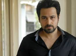 List of Emraan Hashmi upcoming movies in 2017, 2018