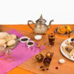 Ramadan calendar 2017 saudi arabia