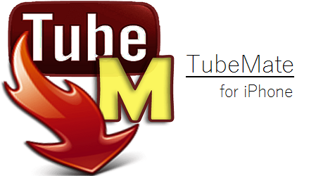 Download Latest Version Tubemate apk for Iphone