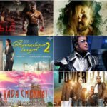 List of Tamil Flop movies 2017
