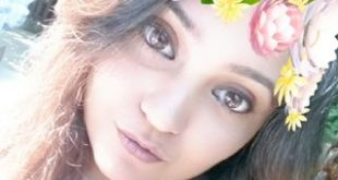 List of Afghanistan girls Wechat id