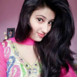 List of Bangladeshi Girls Line id