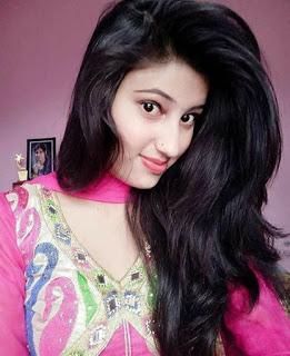 List of Bangladeshi Girls Line id