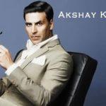 List of Akshay Kumar upcoming movies 2017, 2018